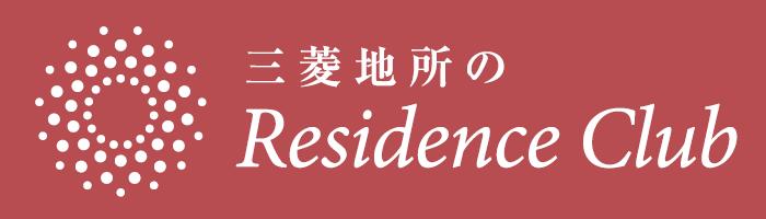 Regidence Club