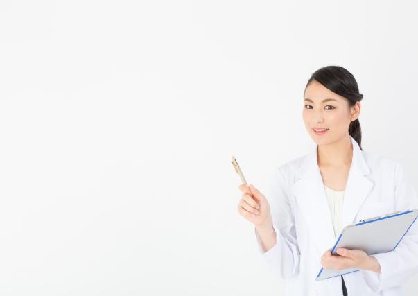 健康診断と人間ドックはどう違う?女性はレディース・ドックがおすすめ