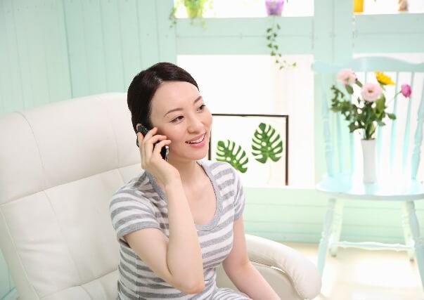 名古屋で人間ドックや婦人科への受診をお考えなら名古屋ステーションクリニックへ