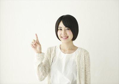 名古屋の健康診断は、女性でも利用しやすい名古屋ステーションクリニックにお任せ!