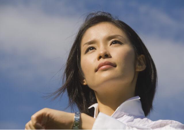名古屋で健康診断の評判が良いクリニックをお探しなら名古屋ステーションクリニック~土日の利用をお考えの方にもおすすめ~