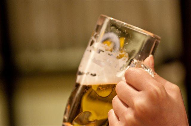 健康と向き合うお酒の上手な飲み方~病気になるリスクと比べれば安いこと!適量をしっかり守ろう~