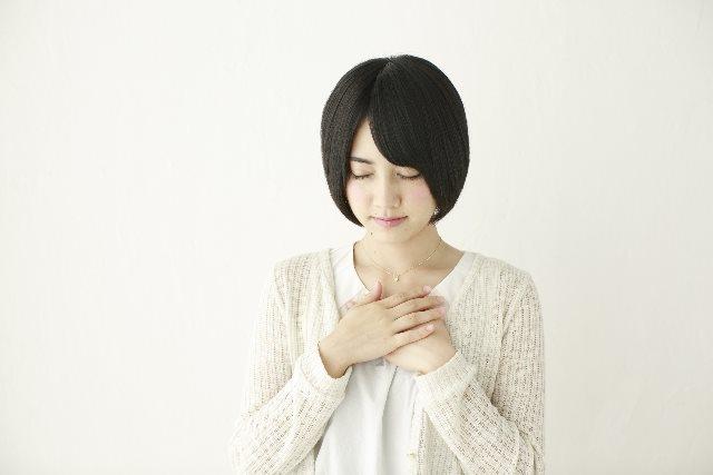 女性のがんで多いのは乳がん~早期発見には定期的な乳がん検診が重要~