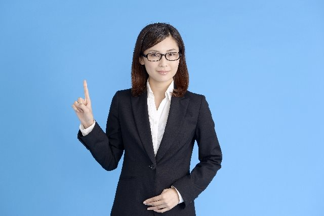 名古屋で人間ドック・脳ドック・肺ドック・乳がん検診といった詳細な検査を受けたい方