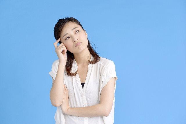 健康診断を名古屋で受診希望する女性の方へ~婦人科の検診も承る名古屋ステーションクリニック~