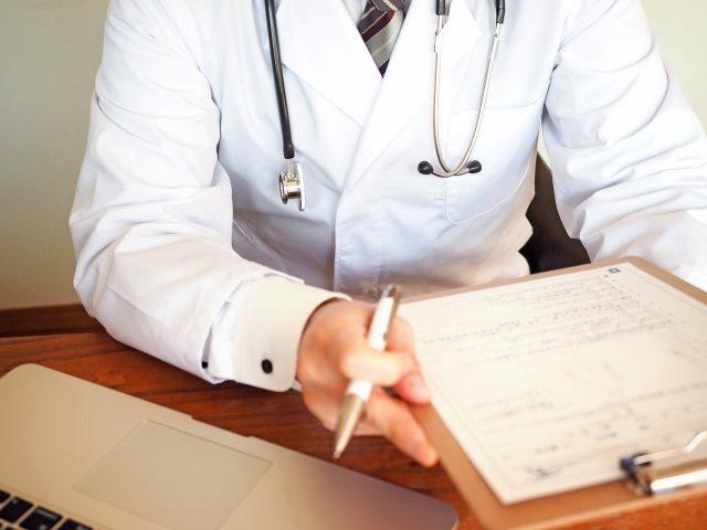 健康診断は名古屋の事業所へ出張できる巡回検診を
